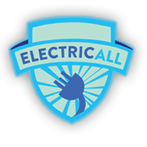 ElectricALL